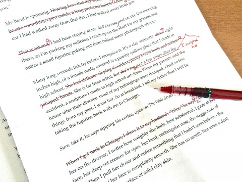 014 Img 5902 Essay Example Where To Submit Personal Fearsome Essays 480