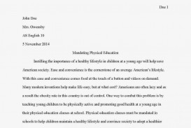 014 Intro Paragraph Essay Example Of Template Research Introduction Exintroforwe Argumentative Outline Narrative Ideas Macbeth Structure Persuasive Outstanding Introductory Expository Format