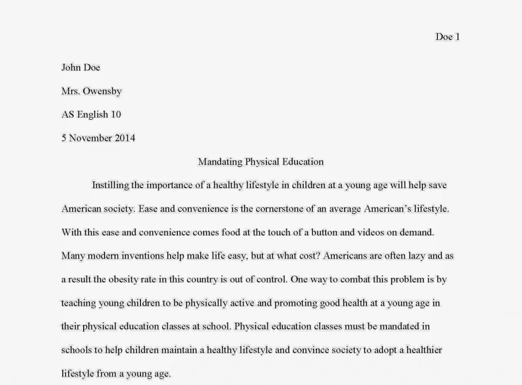 014 Intro Paragraph Essay Example Of Template Research Introduction Exintroforwe Argumentative Outline Narrative Ideas Macbeth Structure Persuasive Outstanding Introductory Expository Format Full