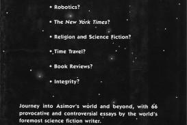 014 Isaac Asimov Essays 71gbytofqyl Essay Awful On Creativity Intelligence