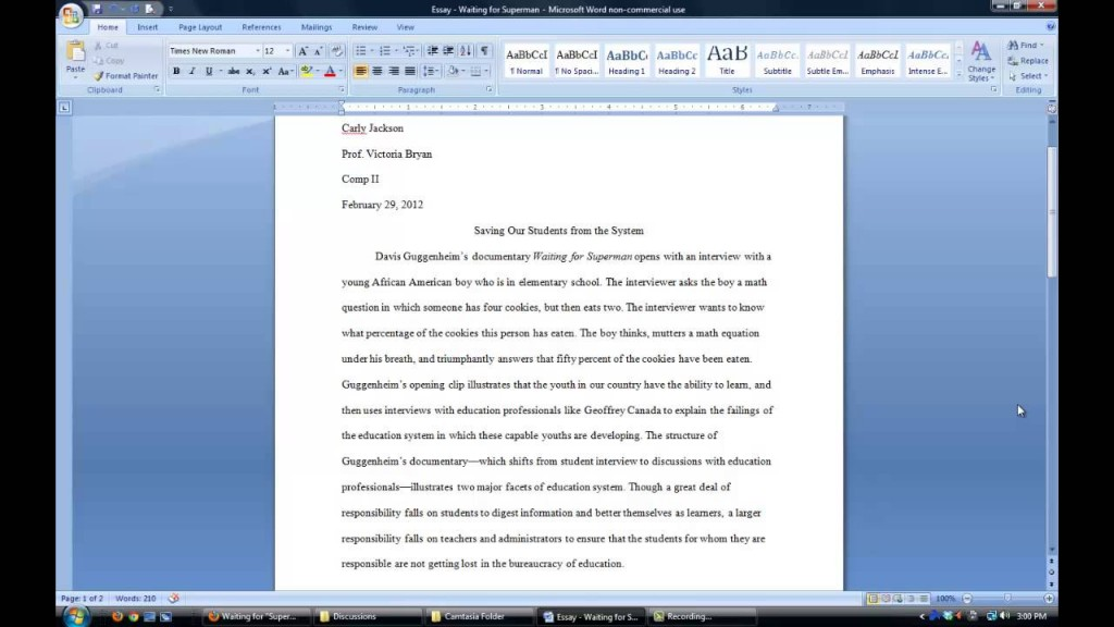 014 Maxresdefault Essay Example How To Cite Poem In Outstanding A An Put Block Quote Mla Properly Apa Large