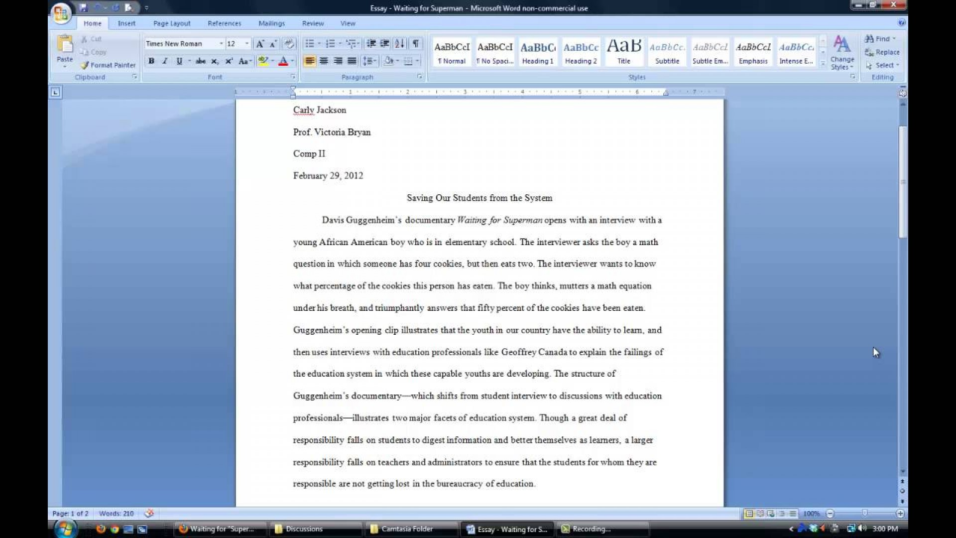 014 Maxresdefault Essay Example How To Cite Poem In Outstanding A An Put Block Quote Mla Properly Apa 1920