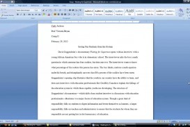 014 Maxresdefault Essay Example How To Cite Poem In Outstanding A An Put Block Quote Mla Properly Apa