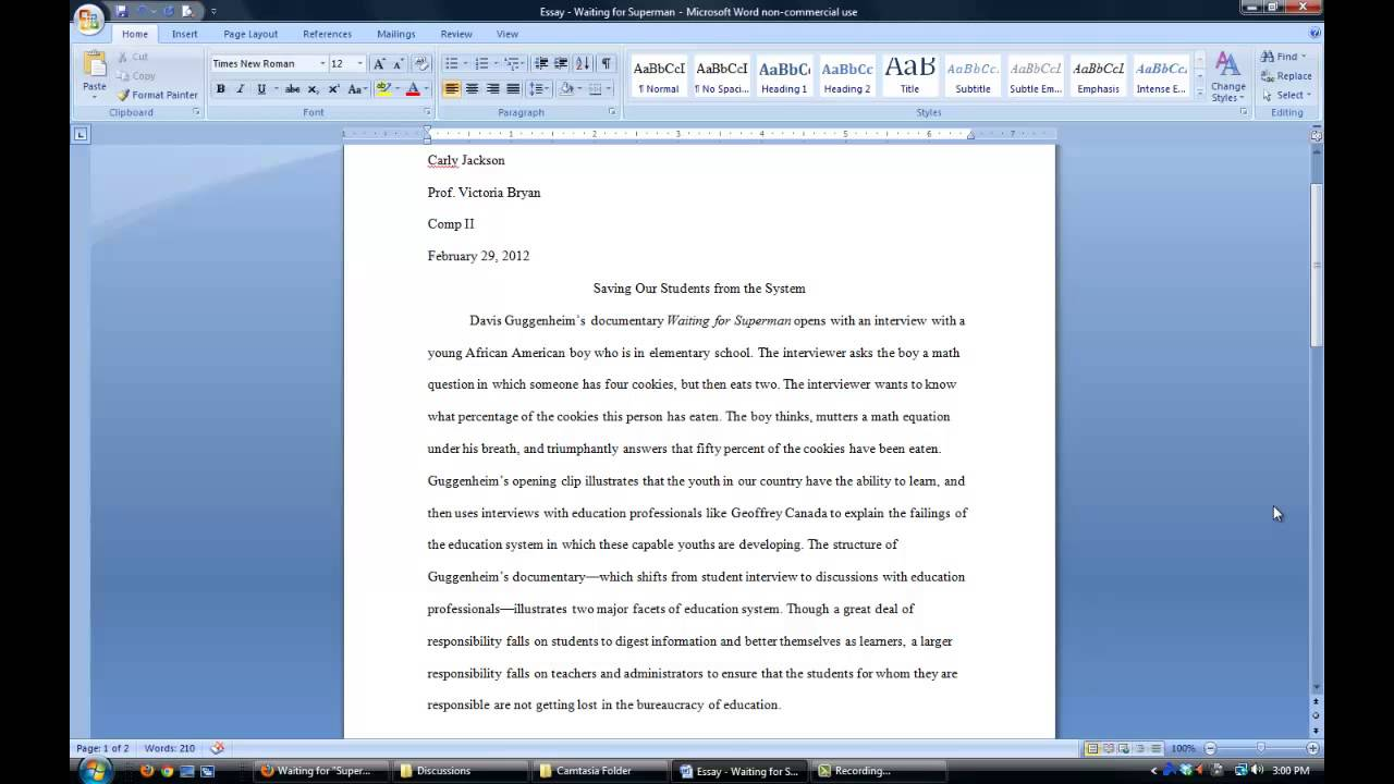 014 Maxresdefault Essay Example How To Cite Poem In Outstanding A An Put Block Quote Mla Properly Apa Full