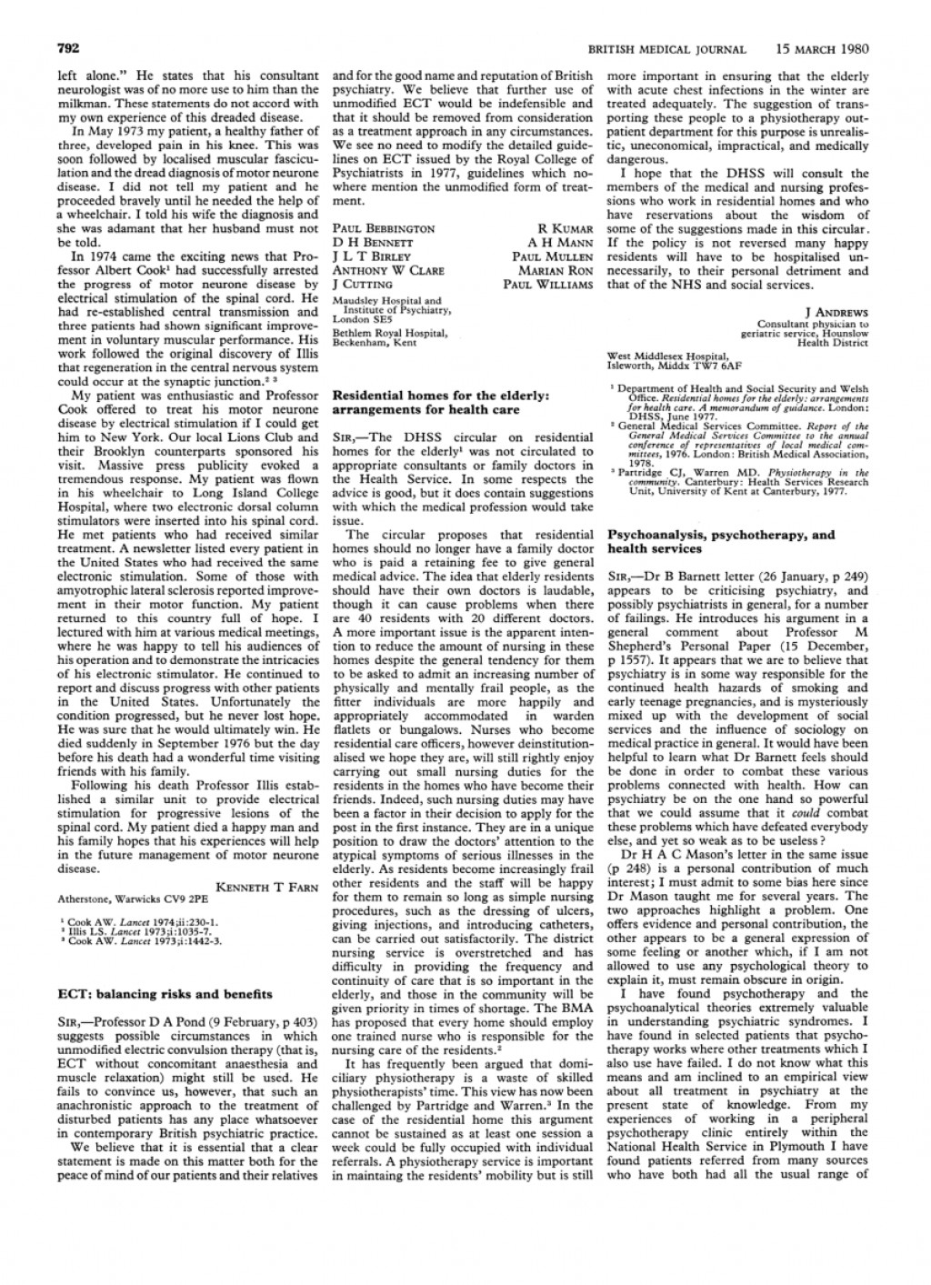 014 Medical Marijuana Essay Largepreview Wonderful Outline Paperwork Michigan Prompt Large