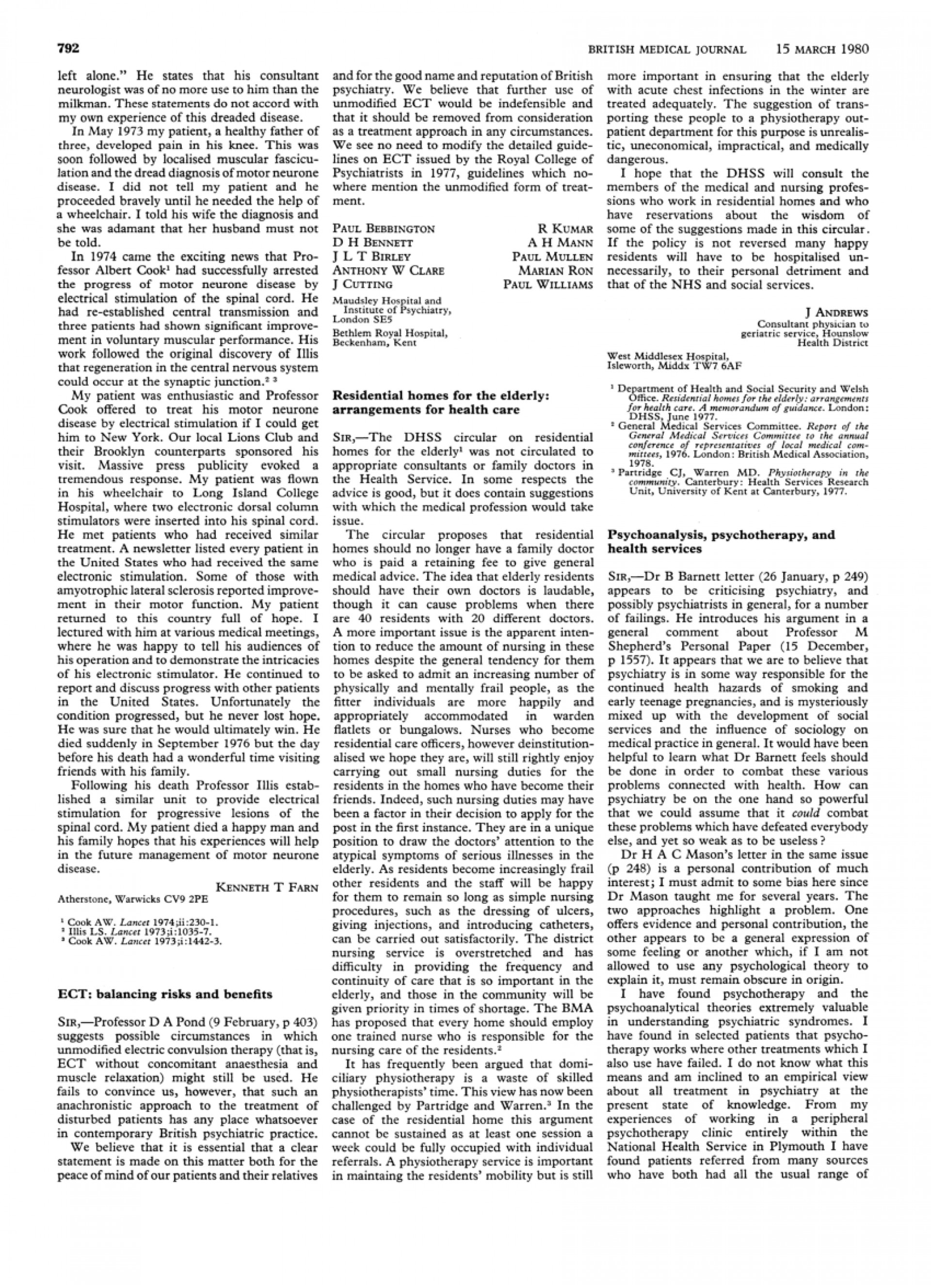 014 Medical Marijuana Essay Largepreview Wonderful Intro Paperwork Vermont Argumentative Topics 1920