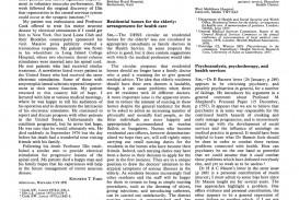 014 Medical Marijuana Essay Largepreview Wonderful Intro Paperwork Vermont Argumentative Topics