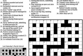014 Name In Essays Crossword Clue Np20cryptic202010 2520sat Essay Excellent