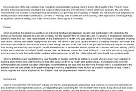 hrsa nursing scholarship essay questions