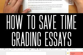 014 Online Essay Grader Shocking Sat Scoring Free Grading Software