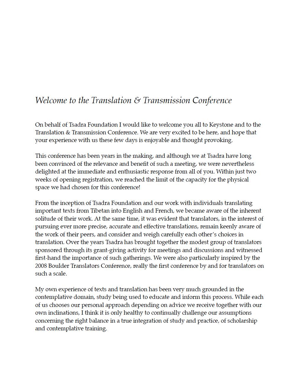 014 Openingremarksanthonychapman Essay Example Impressive Description Descriptive Topics College About A Pet Full