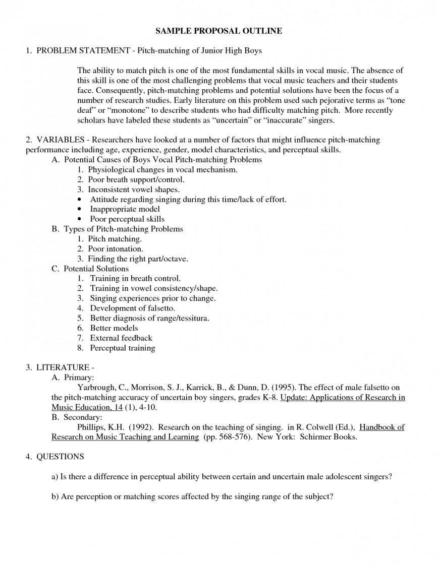 014 Page Essay Sample Research Proposal Outline 501324 Fearsome 3 Mla Format Word Count Paper Topics