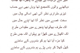 014 Patriotism Essay Zoo2bshayari2bin2burdu Wondrous In English For 2nd Year American Legion Contest On Pakistan