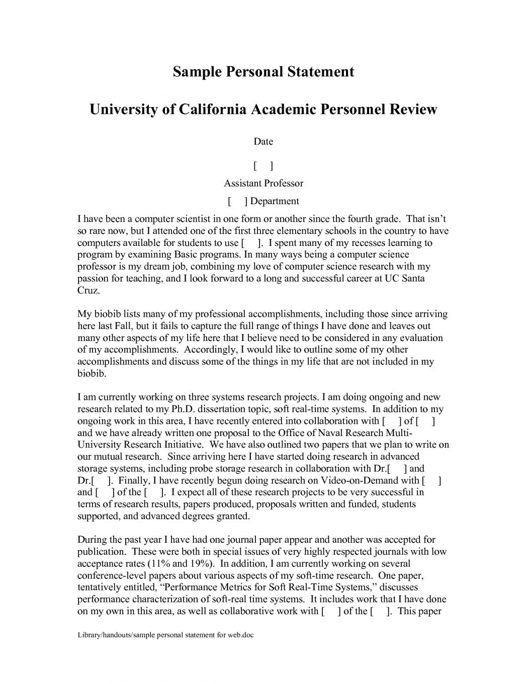 graduate school scholarship essays