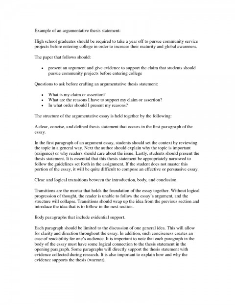 009 persuasive essay on animal cruelty thesis statement examples for essays using animals in