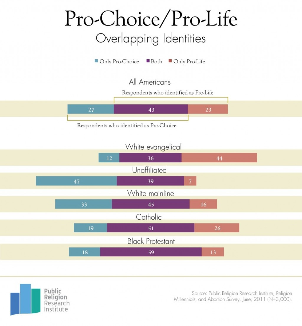 014 Pro Life Essay Example Overlapping Identities Gotw Choice Final1 Small Stupendous Contest 2018 2019 Titles Large