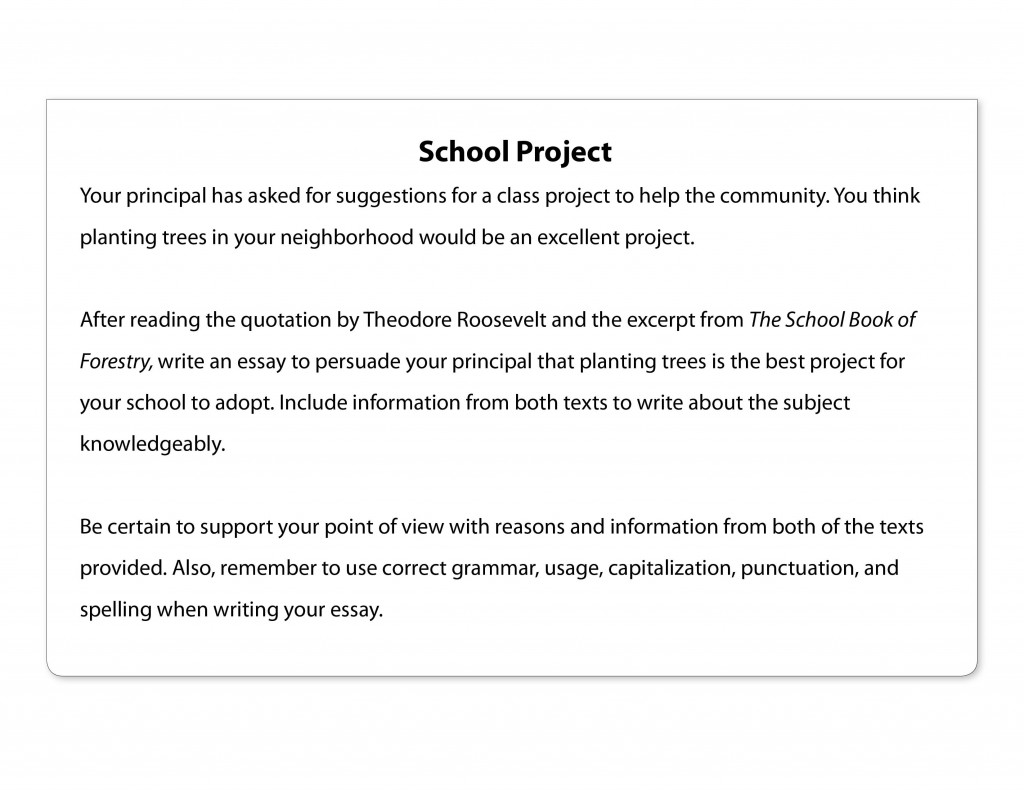 014 Prompt Definition Essay Faq  School Project Original Jpeg FascinatingLarge