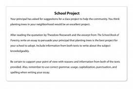014 Prompt Definition Essay Faq  School Project Original Jpeg Fascinating
