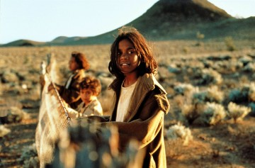 014 Rabbit Proof Fence Film Review Essay Top 360