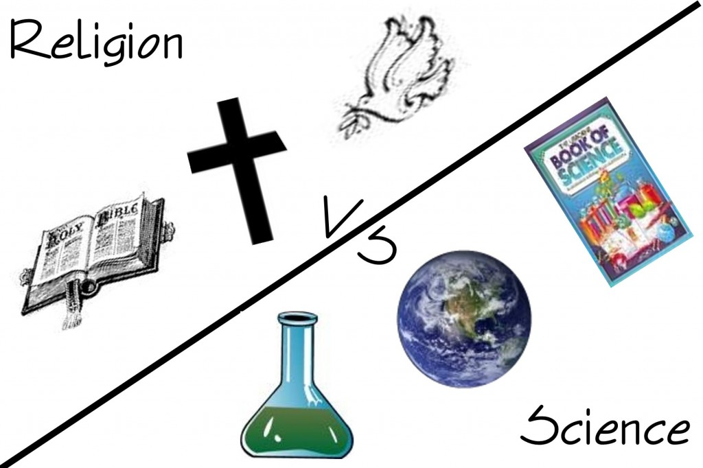 014 Religion Essay Topics Example Vs Science Dreaded Argumentative Easy World Large