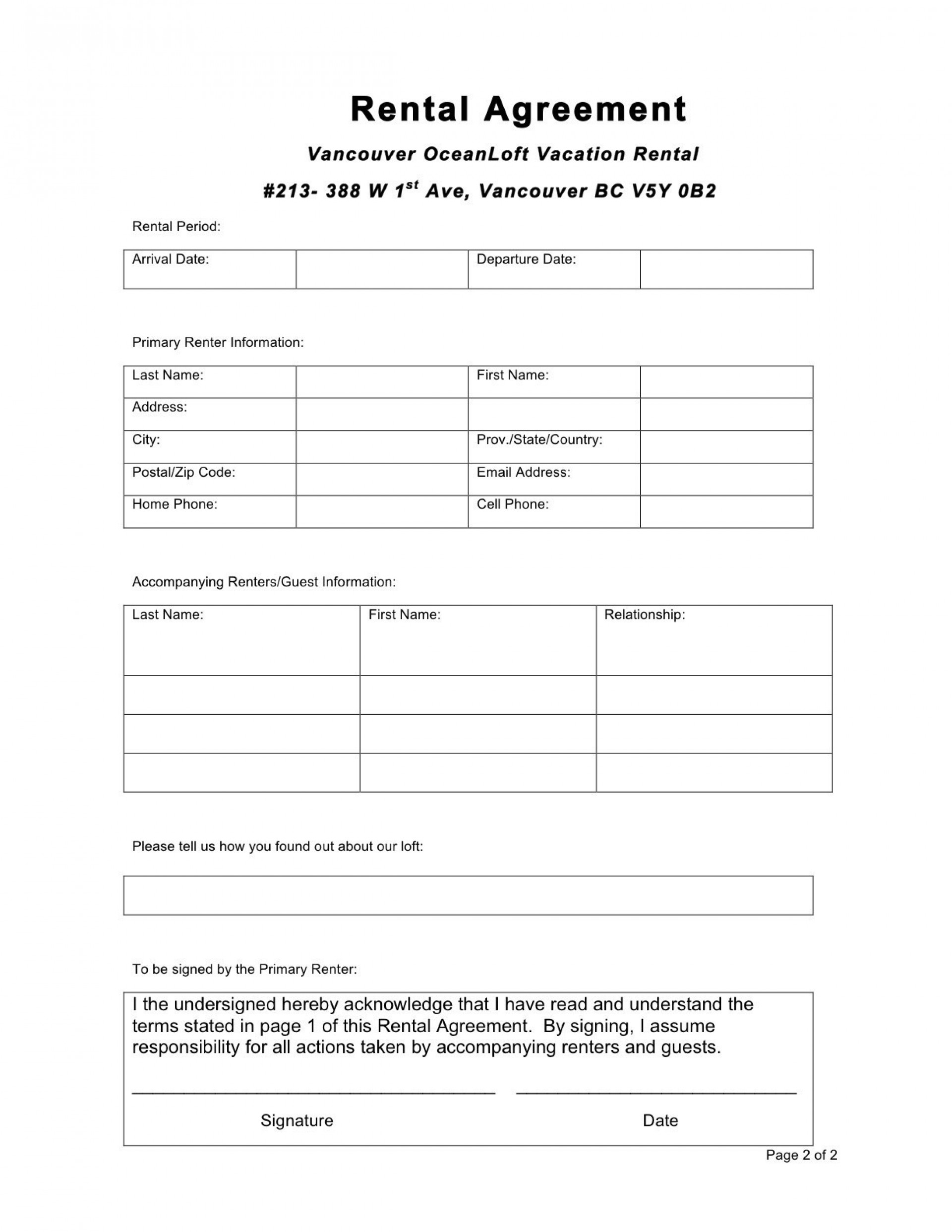 014 Rental Agreement Oregon Elegant Best Printable Application Residential Lease 123helpme Free Essay Number Invite Code Unique To Find Your And Enter It Below 1920