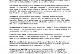 014 Respect Essay To Copy Discipline My Academic Space Education And Critical For Students Writing Letter Of Recommendation Law School Admis Elementary Surprising
