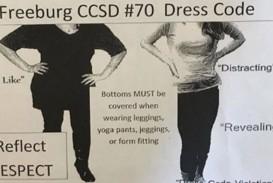 014 Satire Essay On School Dress Code Dresscode Today Tease 27227fd8ea9de65ba33f62eb08a826f4 Beautiful 320