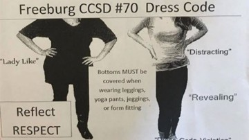 014 Satire Essay On School Dress Code Dresscode Today Tease 27227fd8ea9de65ba33f62eb08a826f4 Beautiful 360