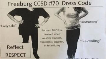014 Satire Essay On School Dress Code Dresscode Today Tease 27227fd8ea9de65ba33f62eb08a826f4 Beautiful 360