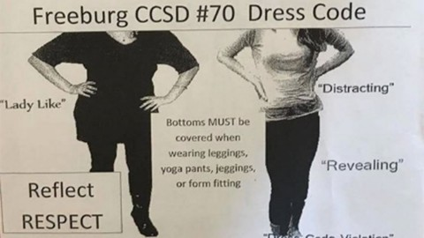 014 Satire Essay On School Dress Code Dresscode Today Tease 27227fd8ea9de65ba33f62eb08a826f4 Beautiful 480