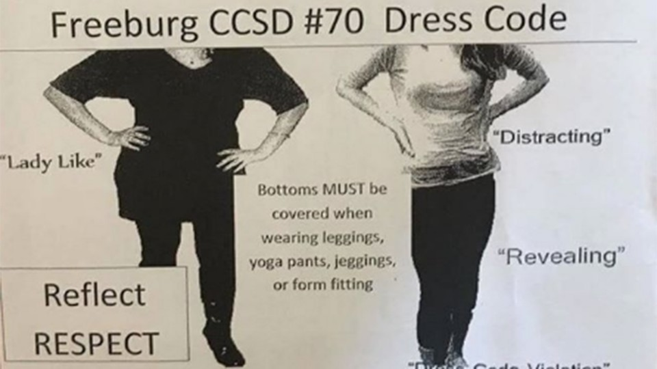 014 Satire Essay On School Dress Code Dresscode Today Tease 27227fd8ea9de65ba33f62eb08a826f4 Beautiful 960