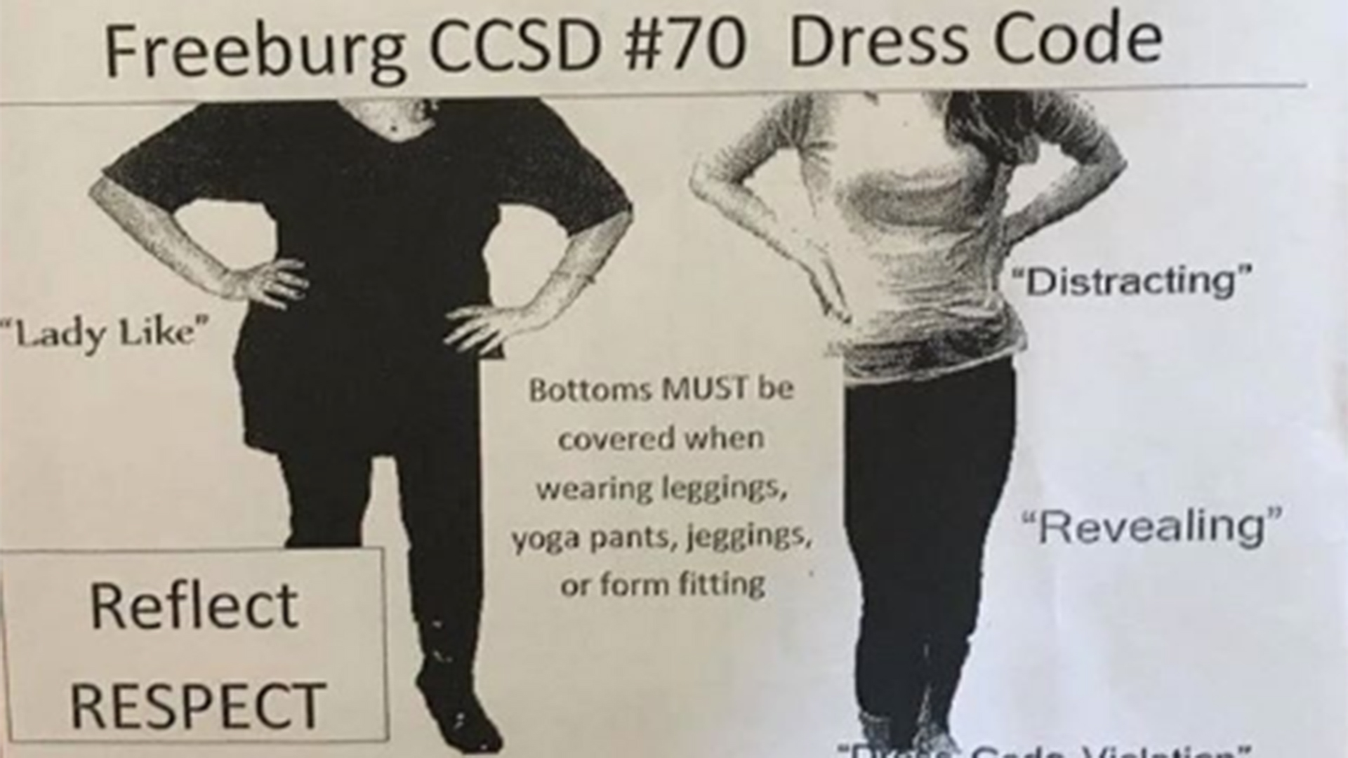 014 Satire Essay On School Dress Code Dresscode Today Tease
