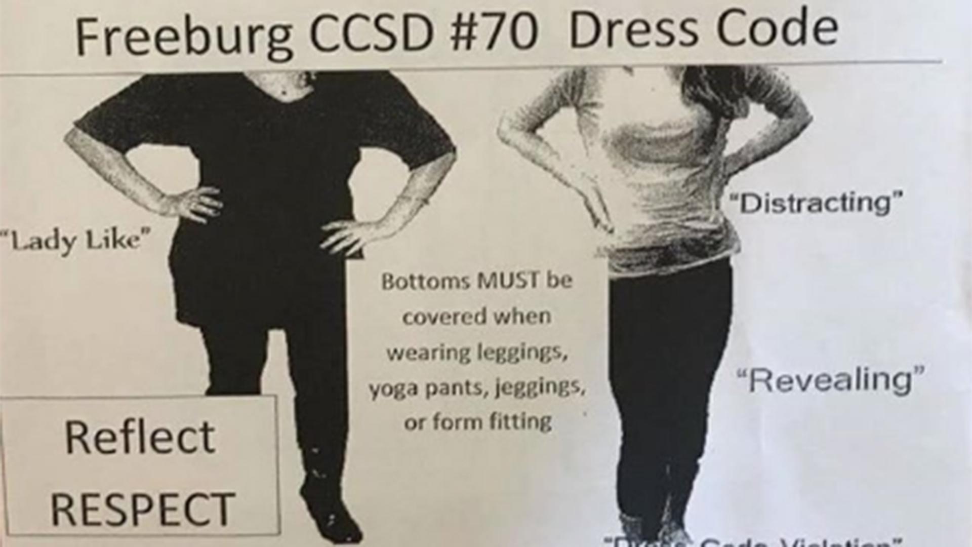 014 Satire Essay On School Dress Code Dresscode Today Tease 27227fd8ea9de65ba33f62eb08a826f4 Beautiful Full