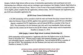 014 Scholarship Essay Contests For High School Students Poemsrom Co Psrsacramento Senior Contest Juniors Provided By Direct Textbooks Inc Astounding 2019 Middle