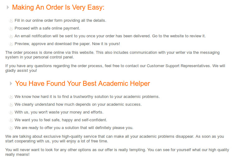 Scholarships that require essays
