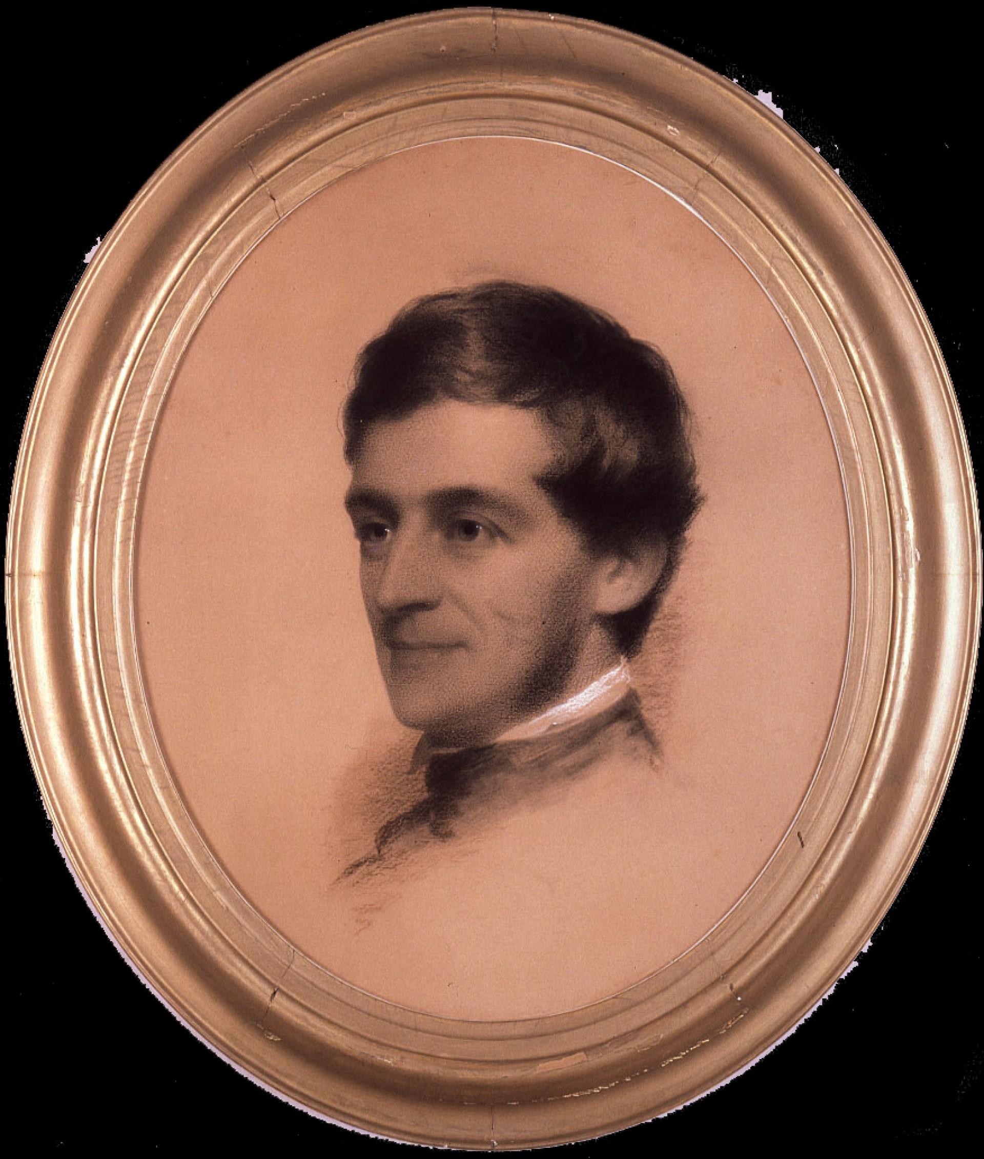 014 Self Reliance And Other Essays Emerson By Johnson 1846 Essay Formidable Ralph Waldo Pdf Ekşi 1920