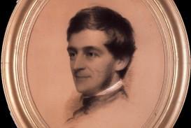 014 Self Reliance And Other Essays Emerson By Johnson 1846 Essay Formidable Ralph Waldo Pdf Ekşi