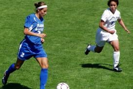 014 Slu Soccer Women Essay Example Vs Football Compare And Excellent Contrast