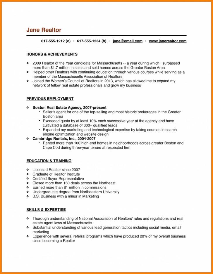 Research paper on portfolio management services