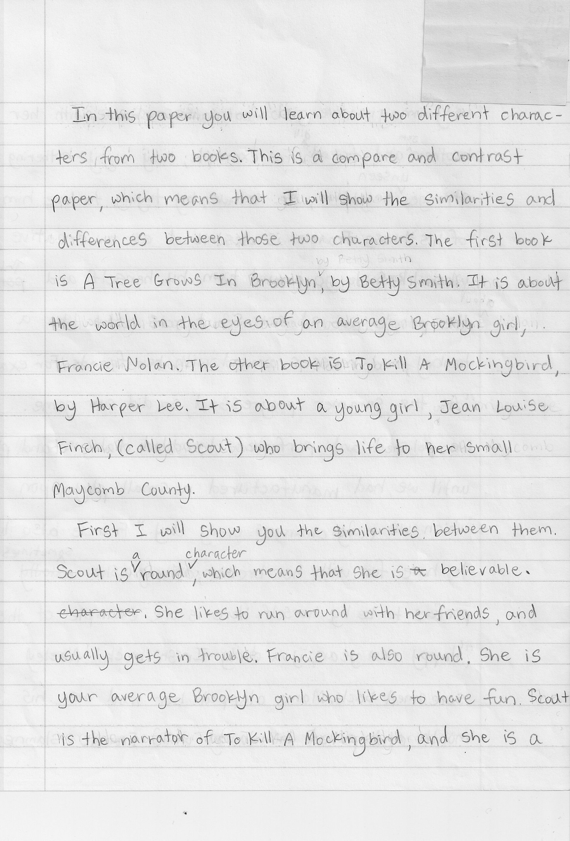 014 Spongebob The Essay Font 1st Draft Tree Top Google Docs Copy And Paste Name 1920