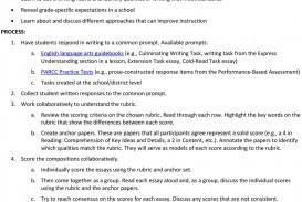 014 Strengths And Weaknesses Essay Example Schools Homework Helpacademic Writers Cobiscorp On P Writing My Impressive Examples Mba For Introduction