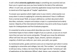 014 Study Abroad Essay Best Images About Editing Around The Scholarship Examples Local And English Example Why I Want To Sample Do You Shocking Questions Scholarships No Samples