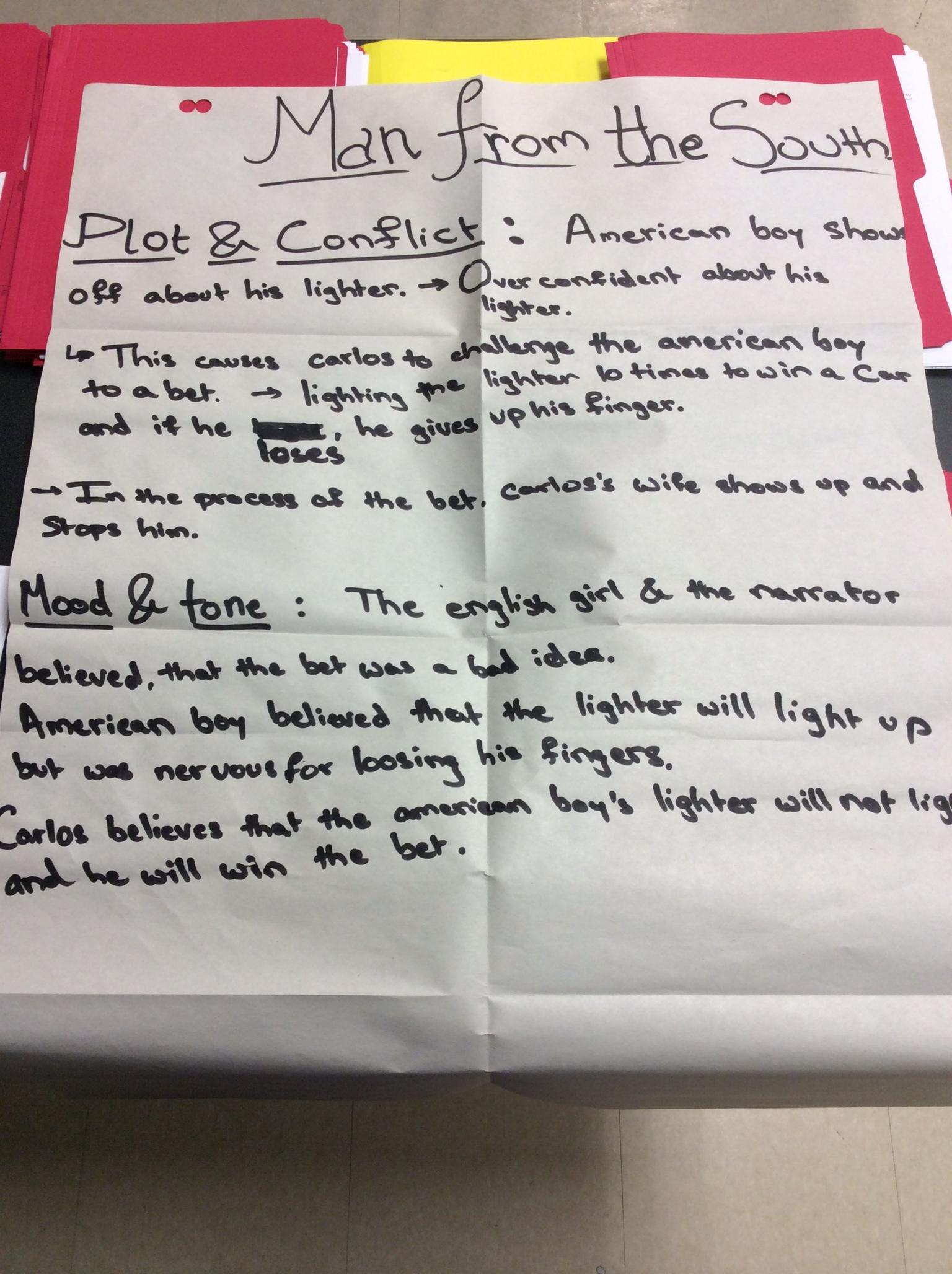 014 This I Believe Essay Examples Example Stupendous Npr College Full