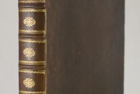 014 Thomas Malthus Essay On The Principle Of Population 65276 1 Stupendous After Reading Malthus's Principles Darwin Got Idea That Ap Euro