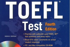014 Toefl Ibt Essay Topics 71ecb6xtz3l Striking 2015 320