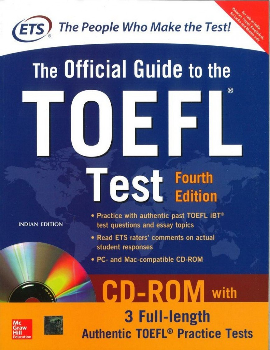 014 Toefl Ibt Essay Topics 71ecb6xtz3l Striking 2015 868