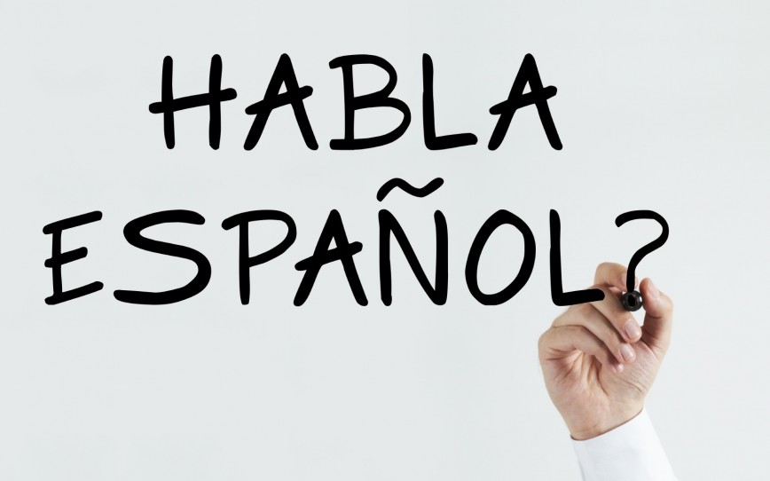 014 Translate Essay To Spanish Example English Translation Challenges Hero Image Staggering My Into What Does Mean In 868
