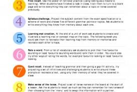 014 Translate My Essay Into Spanish Example X62944 Php Pagespeed Ic Remarkable