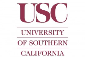 014 Usc Essay Prompt Admissions Logo Admission Questions Application Example Requirements Sensational Prompts Engineering 2017