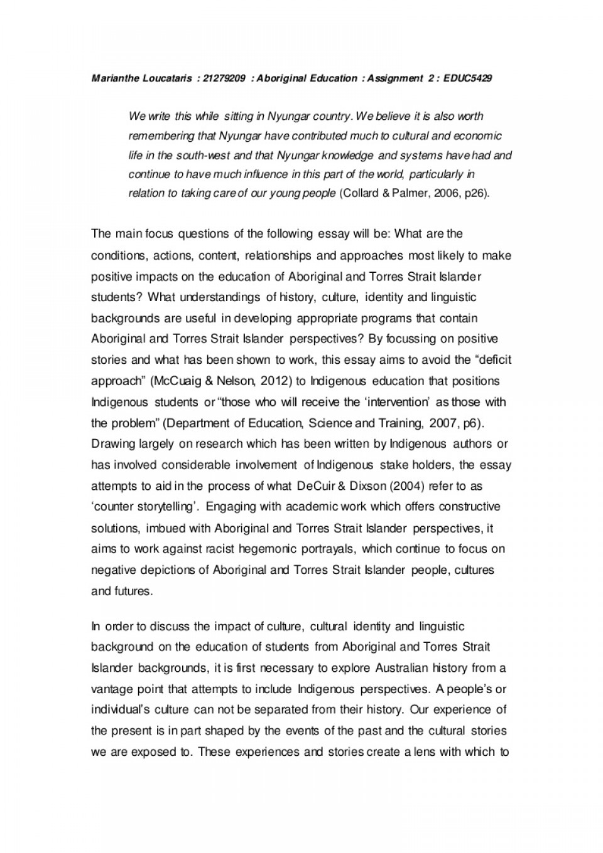 Benefits of Higher Education - blogger.com